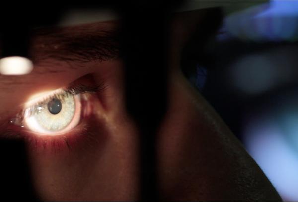 Glaucoma e catarata são reversíveis se diagnosticados com antecedência