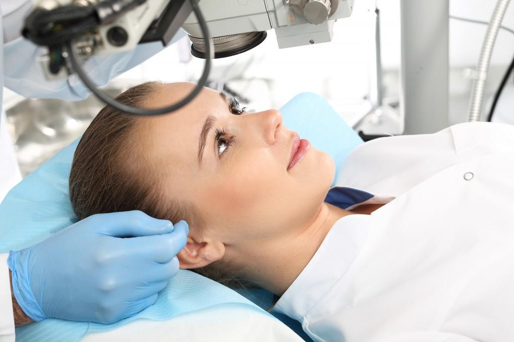221a7076d Exames Archives - Hospital Oftalmológico Visão Laser | Oftalmologia ...