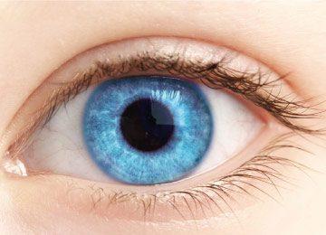 cirurgia-retina-thumb