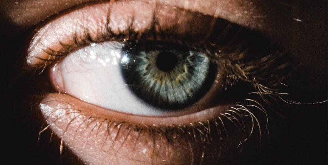 transplante-de-cornea-img